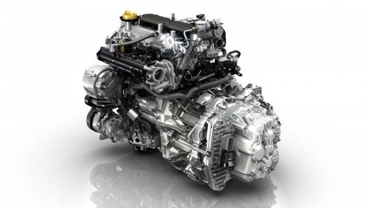Renault CLIO GT 120 EDC: el paso previo al RS