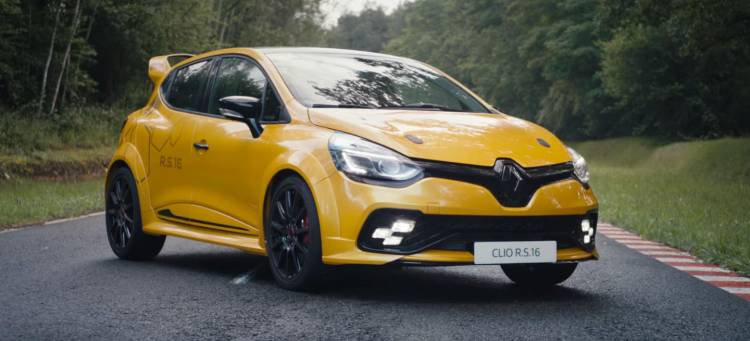 renault-clio-rs-16-video