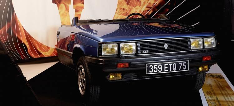 renault-coches-de-cine-15