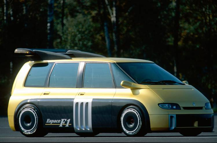 renault-espace-f1-video-alain-prost-02