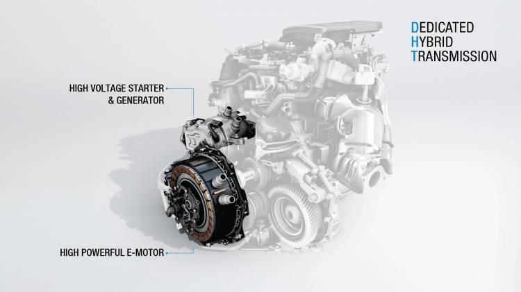 Renault Fin Diesel 01
