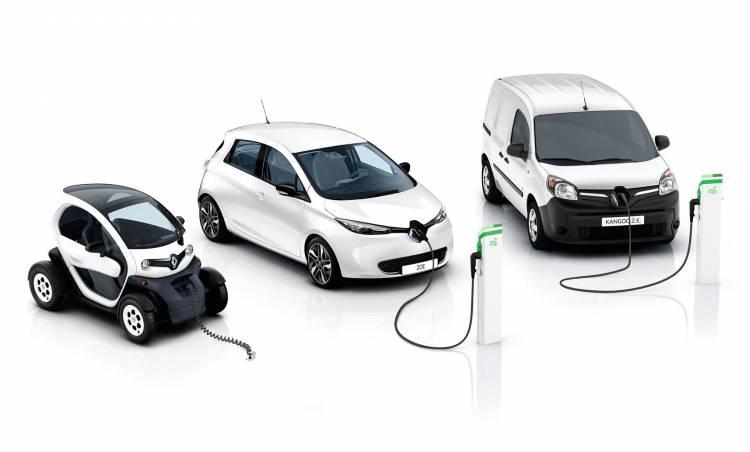 Renault Fin Diesel 04