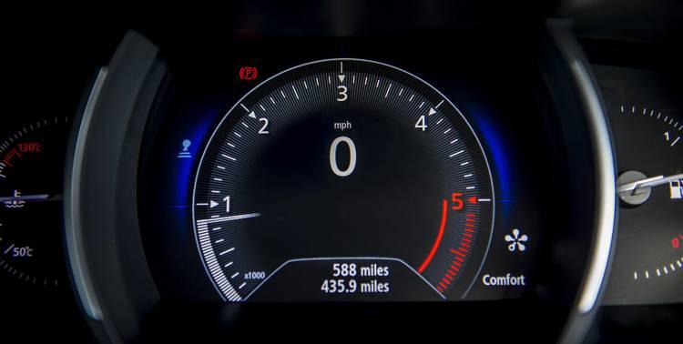 renault-fin-diesel-2020-03