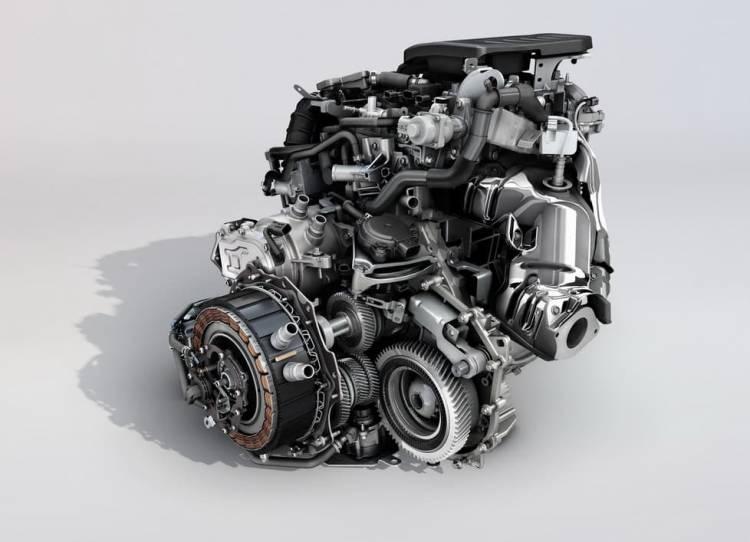 Renault Hibridos 01