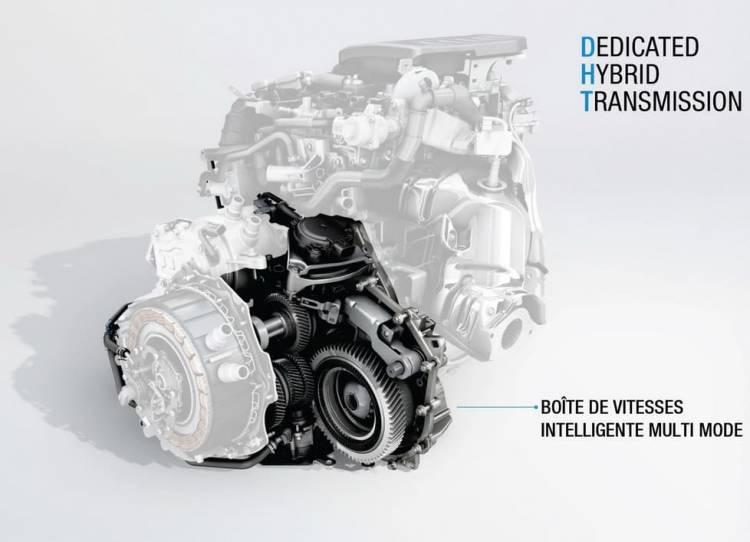 Renault Hibridos 03