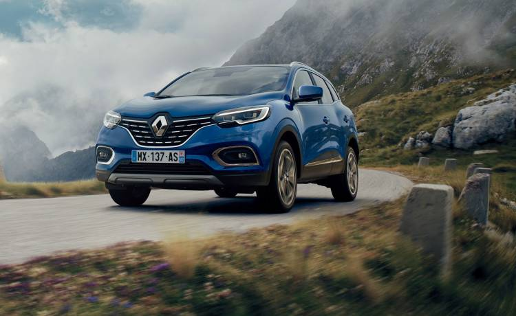 Renault Kadjar 2019 002