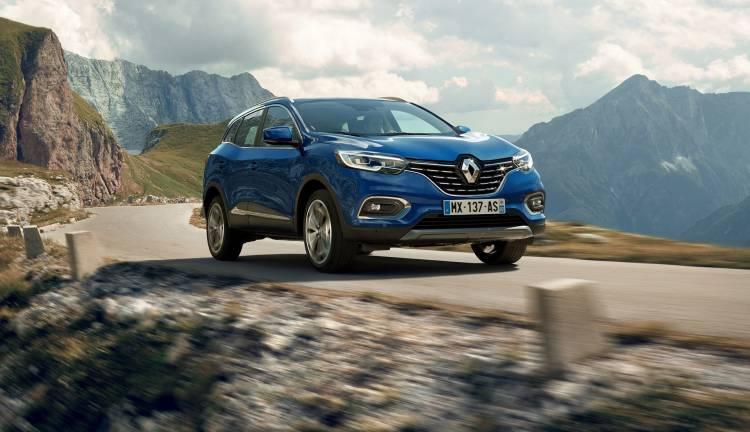 Renault Kadjar 2019 003