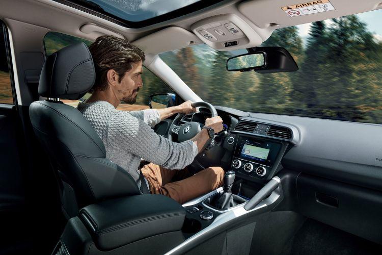 Renault Kadjar 2019 005