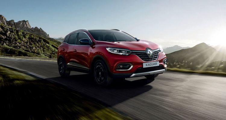 Renault Kadjar 2019 006