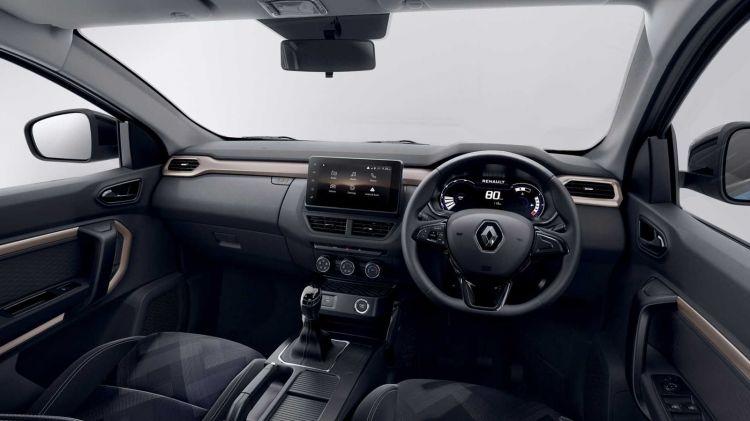 Renault Kiger 2021 0121 027