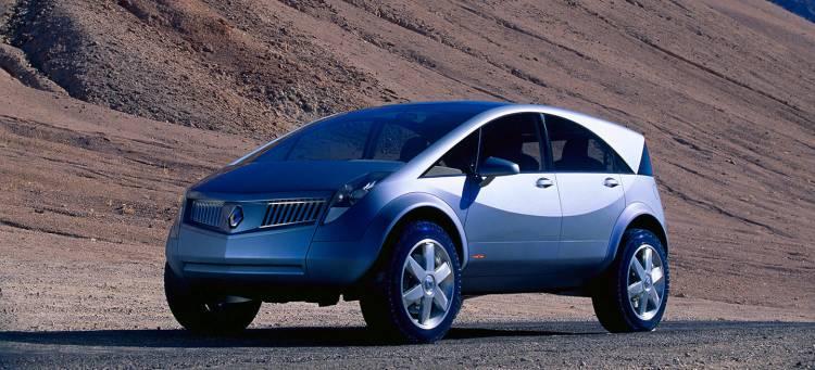 renault-koleos-concept-1999-01