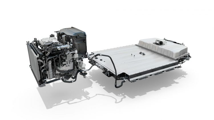 Renault Megane 2022 7 Tecnica