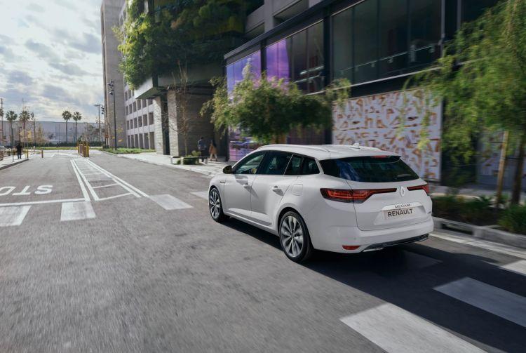 Renault Megane Phev Oferta Abril 2021 Exterior 04