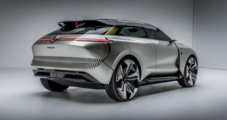 Renault Morphoz 2020 01