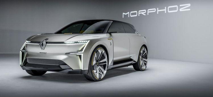 Renault Morphoz 2020 02