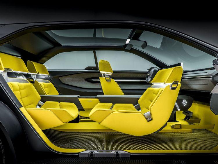Renault Morphoz 2020 25
