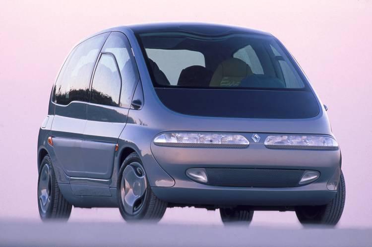 renault-scenic-concept-1991-01