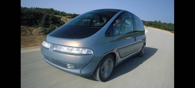 renault-scenic-concept-1991-05