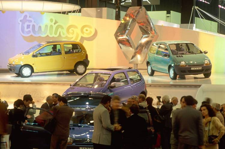 renault-twingo-1992-31