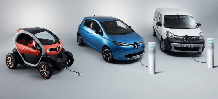 Renault Twizy As Fabricas Renault 01