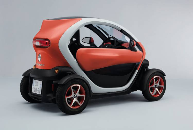 Renault Twizy As Fabricas Renault 03