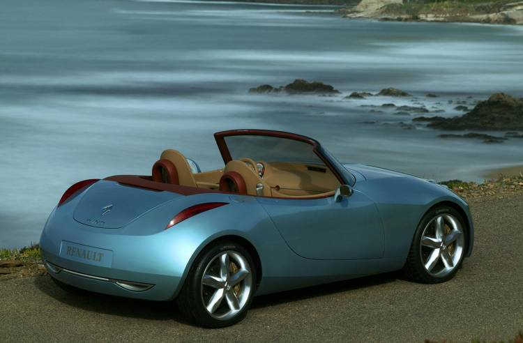 renault-wind-concept-2004-08