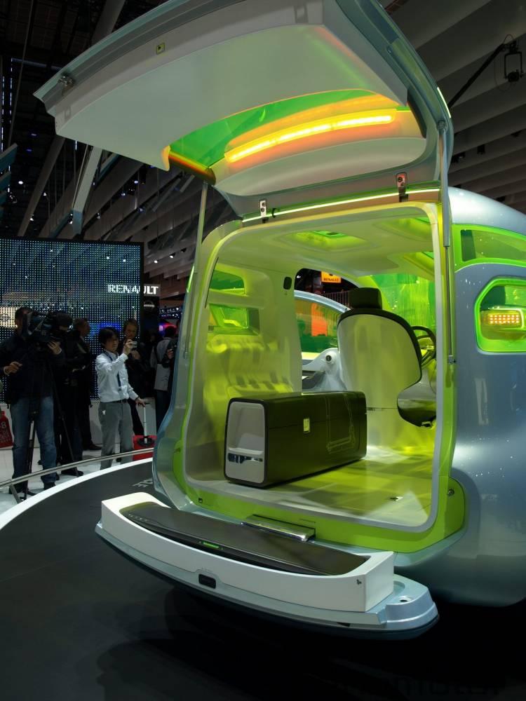 renault-ze-concept-2008-9
