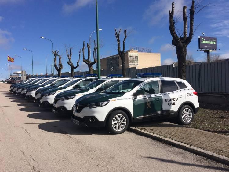 renault_kadjar_guardia_civil_coche_dm_4