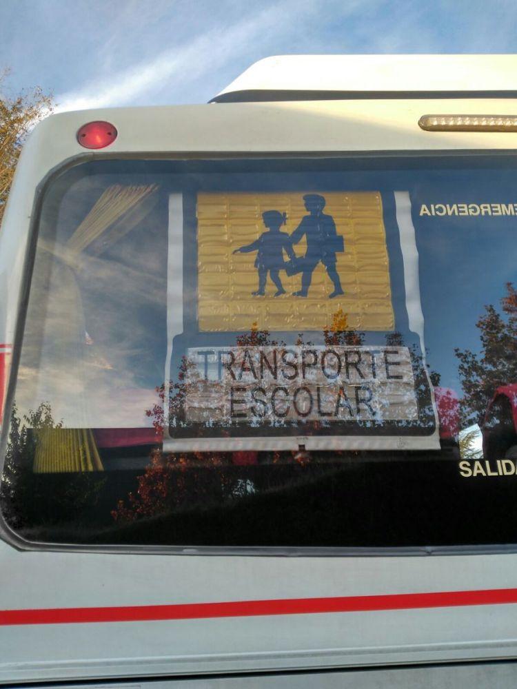 Resultados Campana Transporte Escolar 02