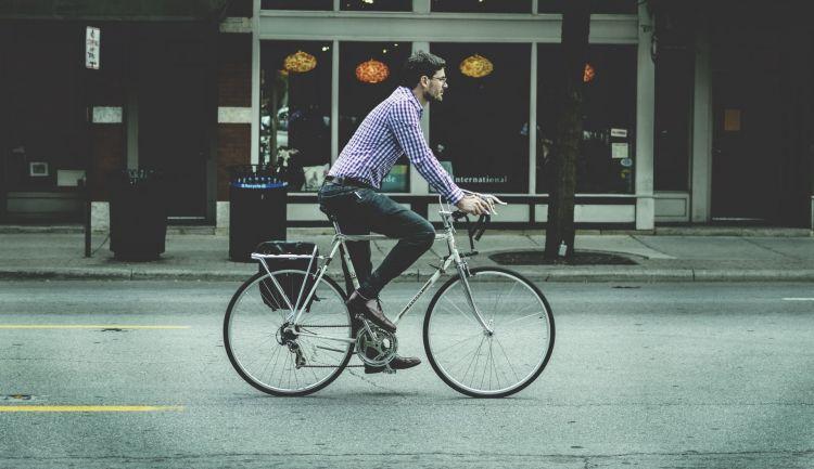 Retirar Puntos Bicicleta Legal Multa 03