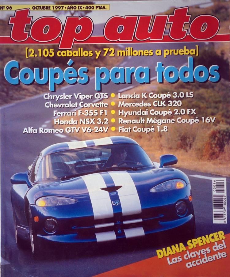 revista-antigua
