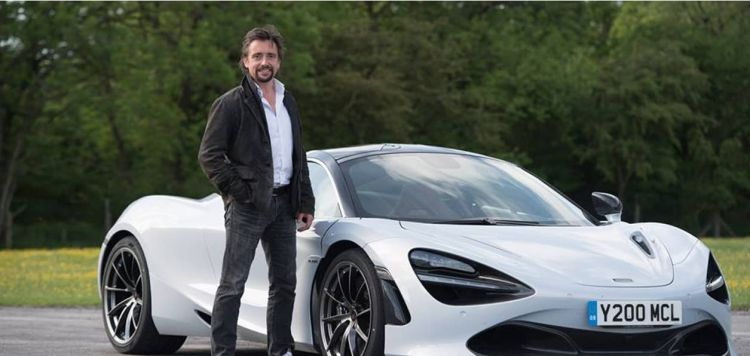 richard-hammond-destruye-mclaren-720s_portada