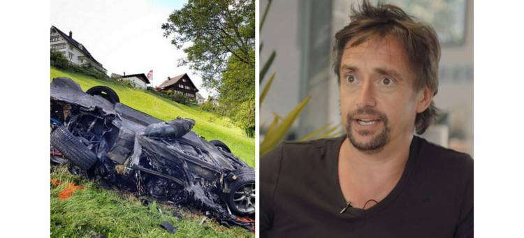 richard-hammond-habla-accidente-video