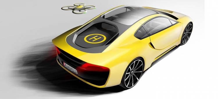 rinspeed-deportivo-dron-01