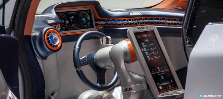 rinspeed-volante-coche-autonomo-mdm-01-1440px