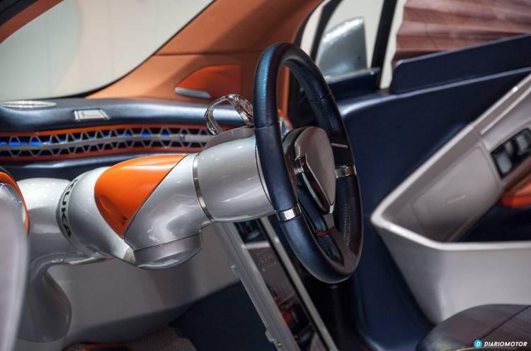 rinspeed-volante-coche-autonomo-mdm-05-1440px