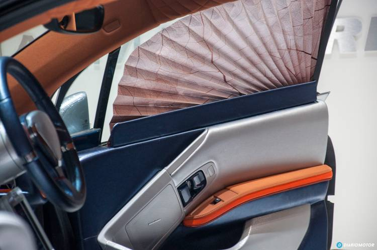 rinspeed-volante-coche-autonomo-mdm-06-1440px