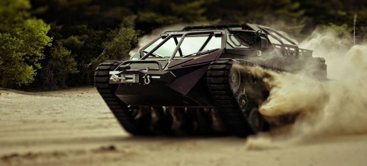 ripsaw-ev2-tanque-p
