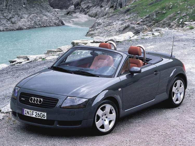 roadster-alemanes-baratos-10000-euros-02