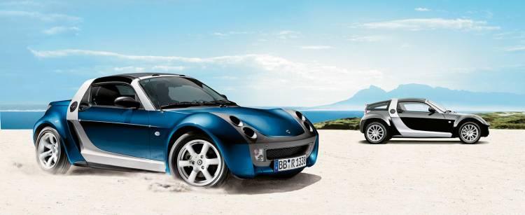 roadster-alemanes-baratos-10000-euros-03