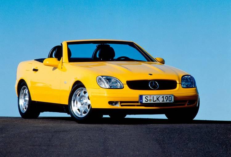 roadster-alemanes-baratos-10000-euros-05