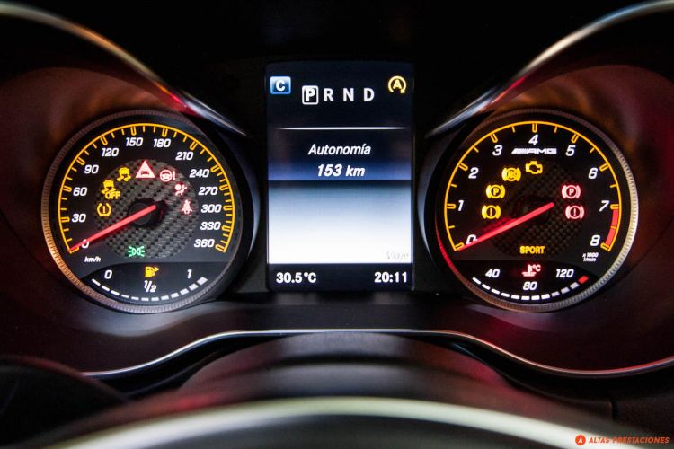 roadtrip48mapdm