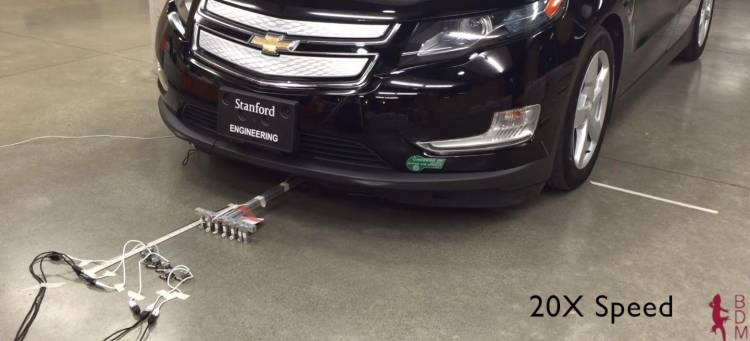 robots-chevrolet-volt