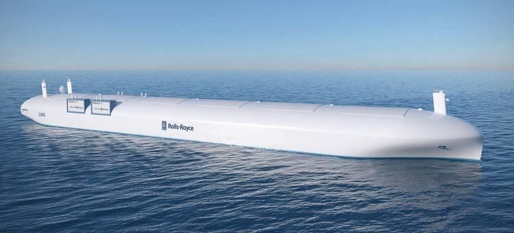 rolls-royce-barcos-autonomos-01
