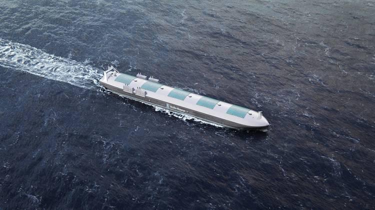 rolls-royce-barcos-autonomos-10