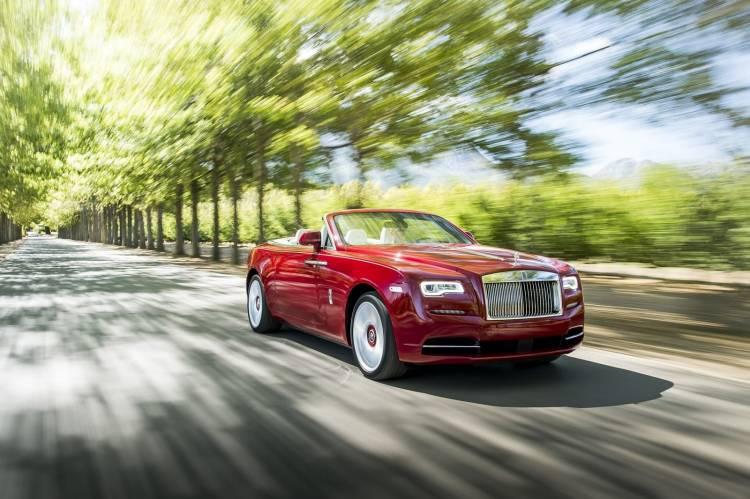 Rolls Royce Dawn Ficha 1018 015