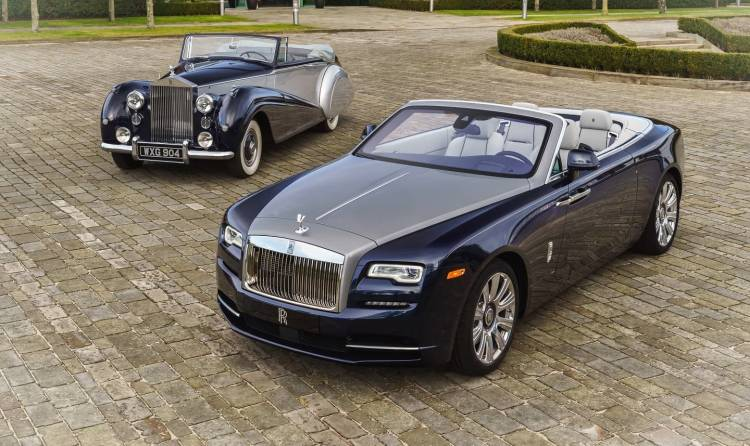 rolls-royce-dawn-homage-to-silver-dawn
