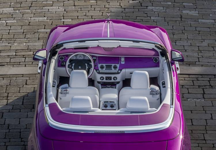 rolls-royce-dawn-in-fuxia