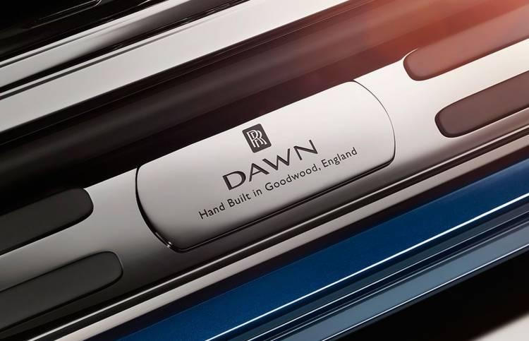 rolls-royce-dawn-teasers-2