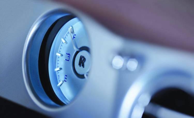 Rolls-Royce EX102